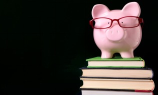 80% of Canadians want employer-provided financial education: survey