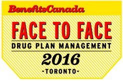 Face to Face: Drug Plan Management Toronto