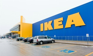 Ikea adds $1,235 to each long-term Canadian employee's RRSP this year