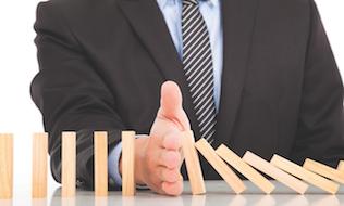 Institutional investors exploiting risk for better returns, yields: survey