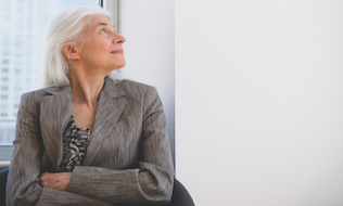 Employers challenged by trend towards delayed retirement