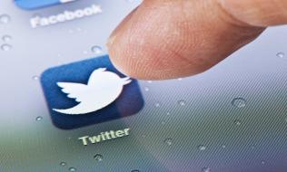 Top 10 Benefits Canada tweets of 2016