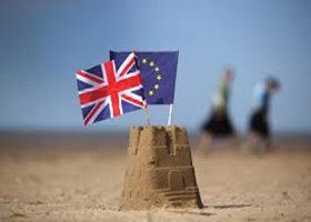 Lessons From Brexit