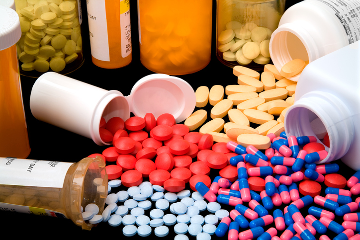 Feds propose regulatory changes to reduce costs of prescription drugs