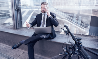 90% of financial execs say productivity measurement tools fall short: study