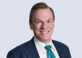 5 Questions for OPTrust CIO James Davis