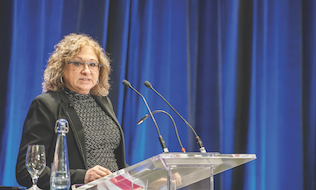 DC Plan Summit: ATB focuses on flexibility in pension redesign