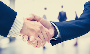 Aon partners with six major Canadian insurers