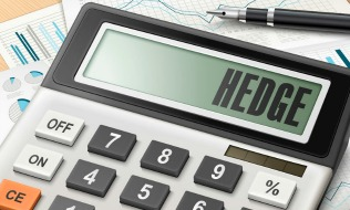 Customized hedge funds growing in popularity: survey