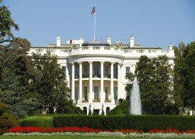 U.S. Presidents and Stock Returns