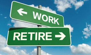 Report recommends raising trigger age for withdrawal of registered retirement savings
