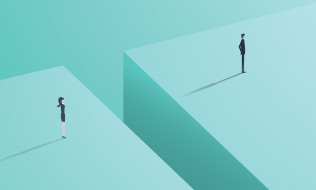 Bridging the pension gender gap