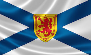 N.S. moving forward with new DB pension solvency regime