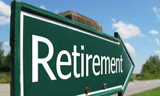 Four ideas to mitigate challenges of Canada's retirement savings gap