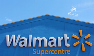 Walmart introduces tuition benefit for U.S. employees