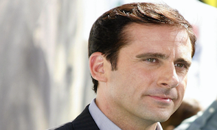 Human Resourcefulness: HR lessons from The Office's Michael Scott