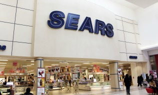 Sears Canada seeking to suspend special payments as pension found to be 81% funded