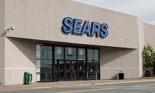 Sears Canada pensioners going after 2013 dividend paid to shareholders