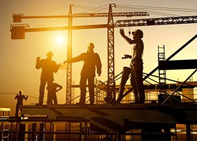 Government's New Infrastructure Bank Raises Questions