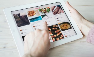 Pinterest to offer adoption and surrogacy benefits for employees