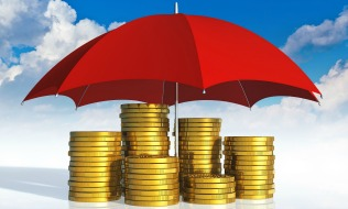 Plan sponsors using strong solvency positions to tweak investment, funding strategies