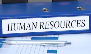 Human Resourcefulness: HR lessons from The Office's Toby Flenderson
