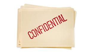 FOI cases piercing veil of pension plan secrecy