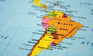 AIMCo invests $140M in Brazilian water and sewage company