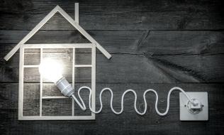 Ontario Teachers' invests in energy storage company