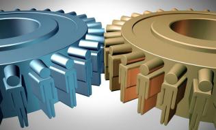 CAAT plan enters into merger with Torstar
