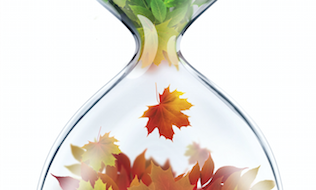 Helping employees transition into the stress of fall