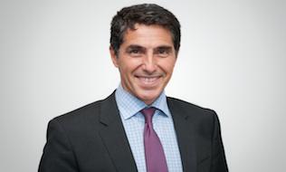 André Langlois named senior executive VP of life, health insurance at Desjardins