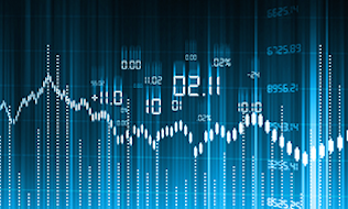 Institutional ETF themes to watch in 2019