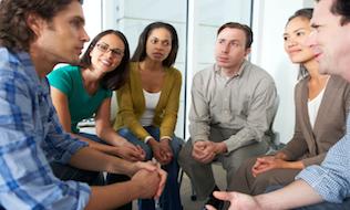 Staples Canada focuses on mental health, pharmacogenetic testing