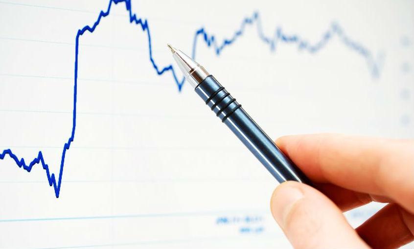 Hedge fund allocations expected to decrease, despite rise in portfolio performance: survey