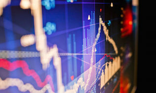 Equity volatility exerts mild impact on pension plan health in first quarter