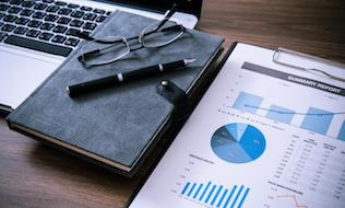 Pensions, retirement savings lead industry growth: CLHIA