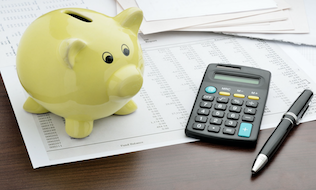 Financial Literacy Month: WSIB seeks to integrate financial fitness with workplace wellness