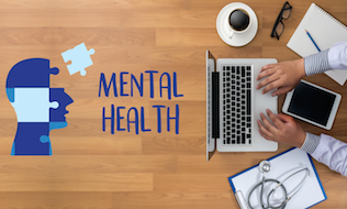 Mental-health focus leads to culture change at CGI Group
