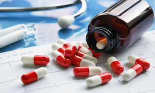Pharmacare debate ignoring existing provincial drug plans: report