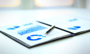 DB solvency ratios stay steady for another quarter: FSCO
