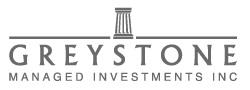 Greystone managed investments inc.