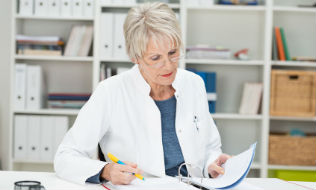 More Canadians working past age 65: Statistics Canada