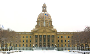 A look at Alberta's incoming joint pension governance structure