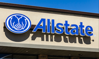 Allstate targets employee mindfulness, finances in January well-being programs