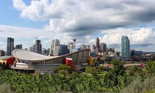 Calgary unions decry city councillor's pension review proposal