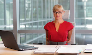 Mindfulness training reduces workplace bullying, harassment: UBC study