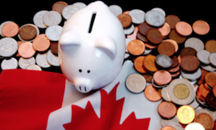 OSFI touts progress of pension priorities, including PRPPs