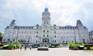 Quebec move to follow CPP changes 'good news': ACPM