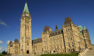 Pharmacare, flexible annuity options top CLHIA's wish list for 2019 federal budget